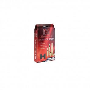 UNPRIMED RIFLE CASES - 6MM CREEDMOOR, 50/BX