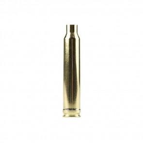 UNPRIMED CASES - 300 WIN MAG, 50/BX