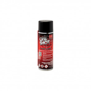ONE SHOT® CASE LUBE - 5 OZ.