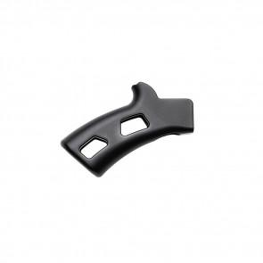 FEATURELESS GRIP - AR-15, BLACK