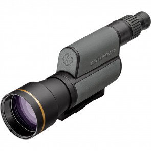 GR 20-60X80MM IMPACT SPOTTING SCOPE - SHADOW GRAY