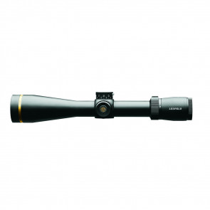 VX-6HD 3-18X44MM ILLUMINATED T-MOA RIFLESCOPE - MATTE