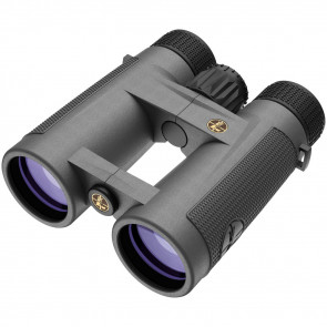 BX-4 8X42MM PRO GUIDE HD BINOCULAR - SHADOW GRAY FINISH