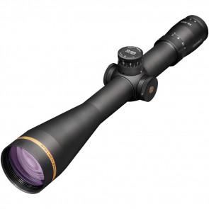 VX-5HD 7-35X56 T-ZL3 TMOA SF 34MM