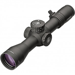 MARK 5HD 3.6-18X44MM TMR RIFLESCOPE