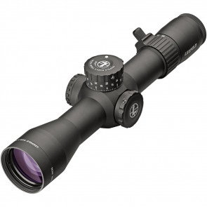 MARK 5HD 3.6-18X44MM FFP CCH RIFLESCOPE