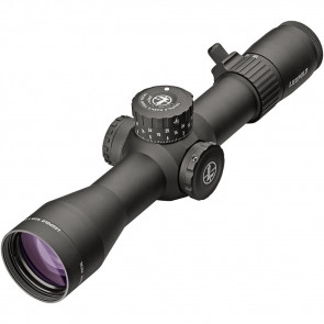 MARK 5HD 3.6-18X44MM HORUS H-59 RIFLESCOPE