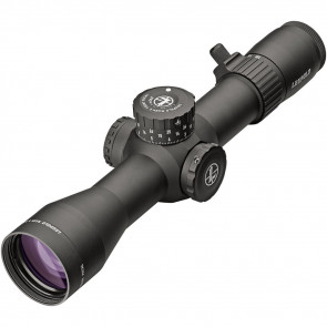 MARK 5HD 3.6-18X44MM FRONT FOCAL TREMOR 3 RIFLESCOPE