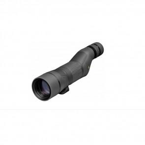 SX-4 PRO GUIDE 15-45X65 HD STRGT SPOTTER