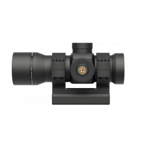 FREEDOM RDS 1X34MM - 1 MOA