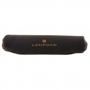 SCOPE COVER - BLACK, SMALL