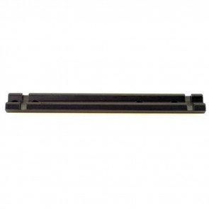 RIFLEMAN RUGER 10/22 1-PIECE BASE - MATTE