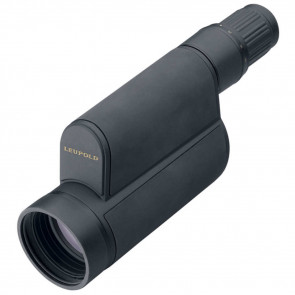 MARK 4 12-40X60MM TMR SPOTTING SCOPE - MATTE