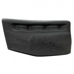 "AIRTECH SLIP-ON RECOIL PAD - 1"" (SMALL)"
