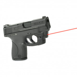 S&W CENTERFIRE LASER - FOR SHIELD, SHIELD M2.0 9MM/.40S&W