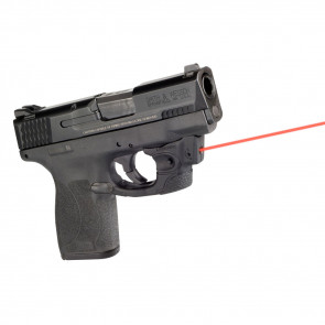 S&W CENTERFIRE LASER - FOR SHIELD .45