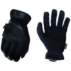 FASTFIT GLOVE - COVERT, SMALL