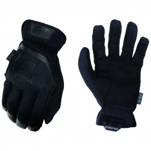 FASTFIT GLOVE - COVERT, MEDIUM