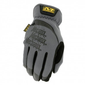 FASTFIT GLOVE GREY SMALL
