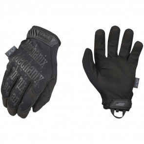 THE ORIGINAL GLOVE - COVERT, MEDIUM