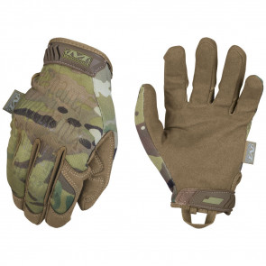 THE ORIGINAL GLOVE - MULTICAM, XX-LARGE