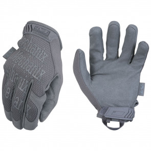 THE ORIGINAL GLOVE - WOLF GREY, MEDIUM