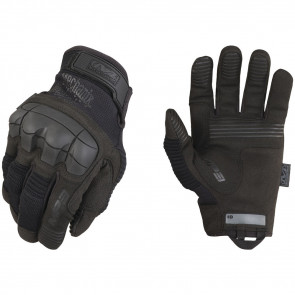 M-PACT 3 GLOVE - COVERT, LARGE