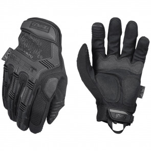 M-PACT GLOVE - COVERT, MEDIUM