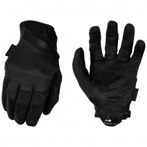 SPECIALTY 0.5MM GLOVE - COVERT, SMALL