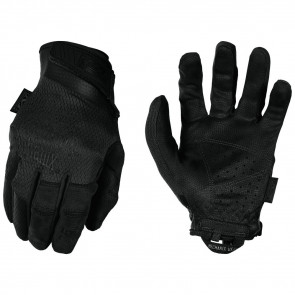 SPECIALTY 0.5MM GLOVE - COVERT, MEDIUM