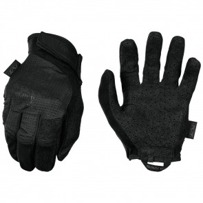 SPECIALTY VENT GLOVE COVERT SMALL