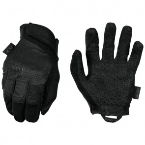 SPECIALTY VENT GLOVE - COVERT, X-LARGE