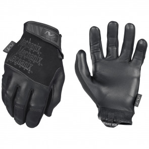 RECON GLOVE - COVERT, 2X-LARGE
