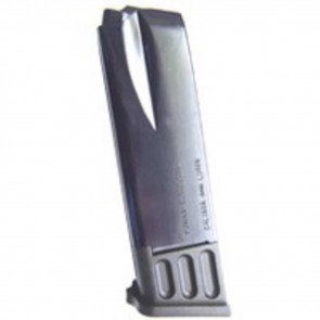 BRNG HP 9MM BL 10RD MAGAZINE