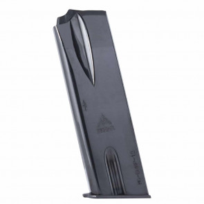 BRNG HP 9MM BL 13RD MAGAZINE