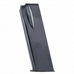 BRNG HP 9MM BL 15RD MAGAZINE