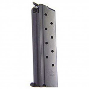 MEC-GAR COLT GOVT 38 SUPER BLUED  9RD MAGAZINE