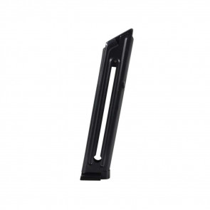 RUGER MARK III MAGAZINE - .22LR, 10 ROUNDS, BLUED