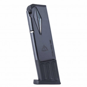 SIG P226 9MM BLUED 10RD MAGAZINE