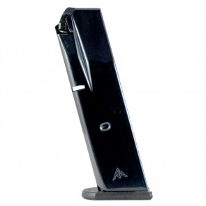BERETTA 84 CHEETAH 380 ACP BLUED 10RD MAGAZINE