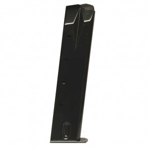 RUGER P85/89 9MM BL 20RD MAGAZINE