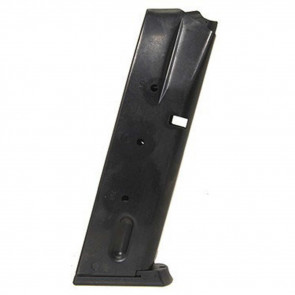 S&W 59/915 9MM BL 15RD MAGAZINE
