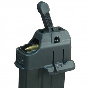 AR15 7.62×39 LULA MAGAZINE LOADER AND UNLOADER