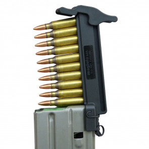 M-16/AR-15 5.56/.223 STRIPLULA LOADER