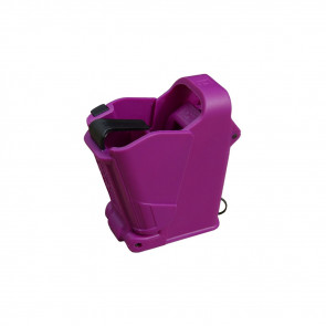 UP LULA - 9MM-45ACP - PURPLE