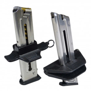 V-10 & X-10 LULA  LOADER - .22LR (NARROW) MAGS