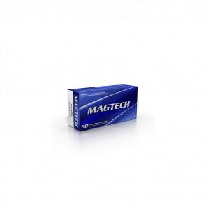 MAGTECH HANDGUN AMMUNITION - 10MM, 180 GRAIN, FMJFP