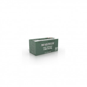 SPORT SHOOTING 5.56 M193 MIL SPEC AMMUNITION - 55GR FMJ - 50 ROUNDS