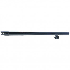 MOSSBERG 500 BARREL - 12 GAUGE - 18.5""