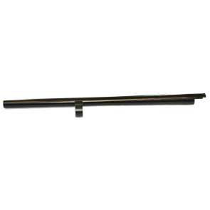 MOSSBERG REMINGTON 870 BARREL - 12 GAUGE - 18.5""